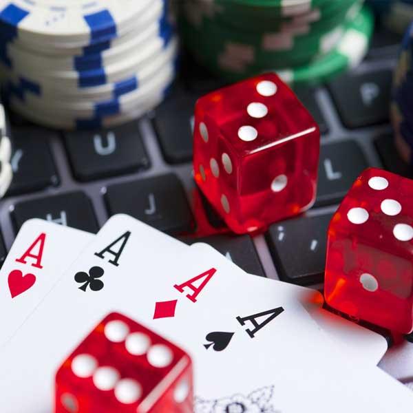 Quando il gioco diventa un azzardo