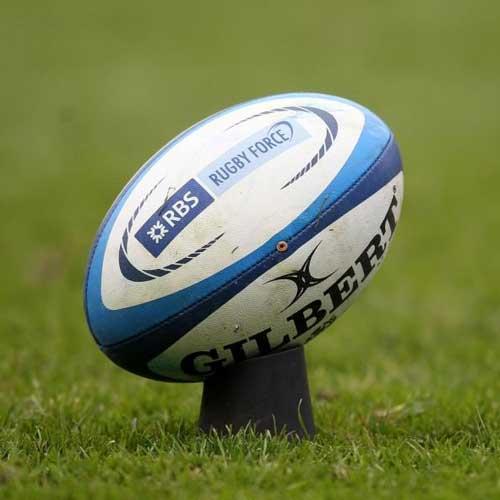 10 insegnamenti psicologici del Rugby